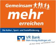 volksbankbanner