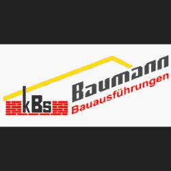 KBS Karl Baumann & Sohn GmbH