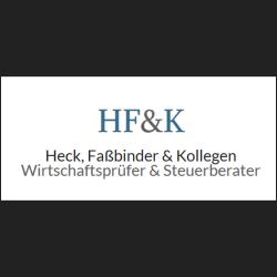 Heck, Faßbinder & Kollegen