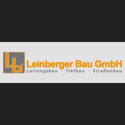 Leinberger Bau GmbH