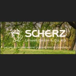Scherz Umwelt GmbH & Co.KG